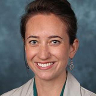 Katelyn Burgess, MD