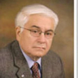 Rafael Ramos, MD