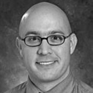 Justin Kirven, MD