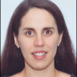 Stephanie Bui, MD