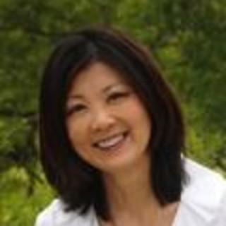 Jacqueline Ho, MD