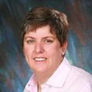 Amy Echelberger, MD