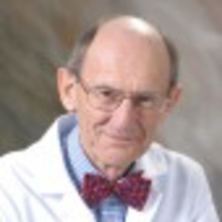 David Baylink, MD