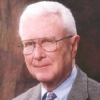 William Maxfield, MD
