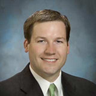 Brett Keller, DO