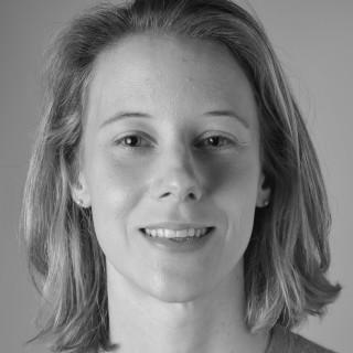 Nadia Sawicki, MD