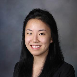 Joana Kang, MD