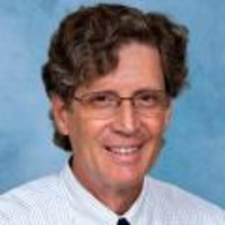 Robert Cain, MD