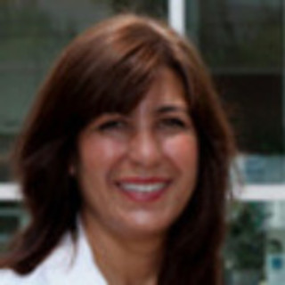 Suzanne Russo, MD