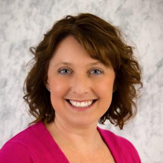 Kelley Muldoon Rieger