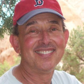 Eric Lessinger, MD