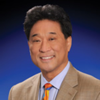 Lawrence Shin, MD