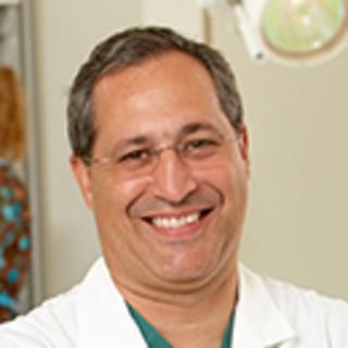 Michael Angileri, MD