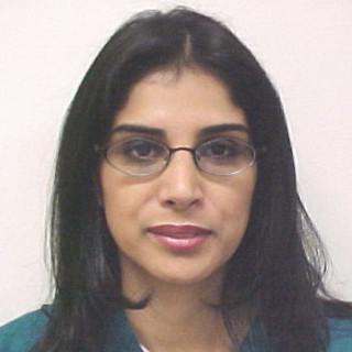 Damanjit Sooch, MD