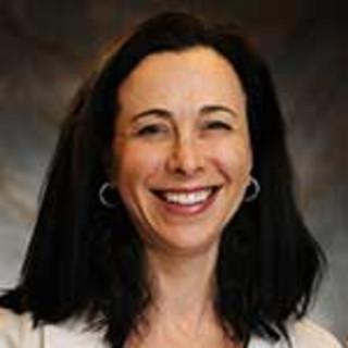 Deborah Glassman, MD