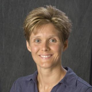 Kimberly Staffey, MD