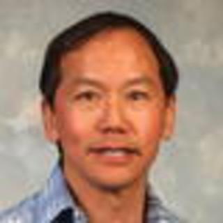Daniel Tang, MD