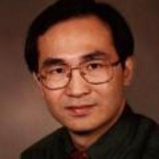 Xiaoqing Guo, MD