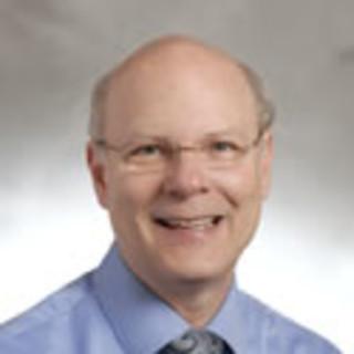Robert Durbin, MD