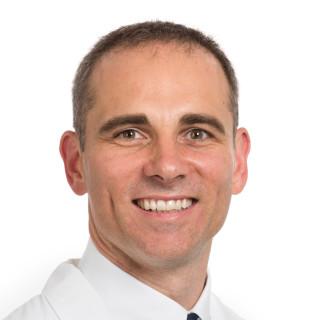 David Rentz, MD