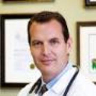 Peter Nassar, MD