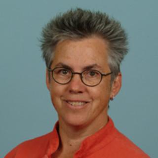 Kimberly Duir, MD