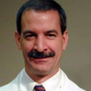 John Wilkins, MD