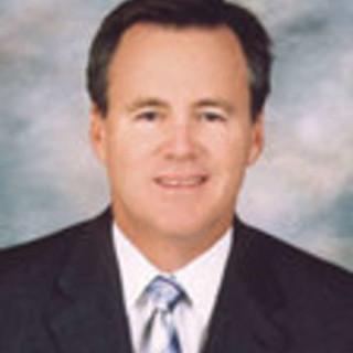Robert McCoy, MD