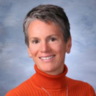 Suzanne Welsch, MD