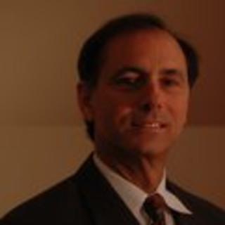 Frank Culotta, MD