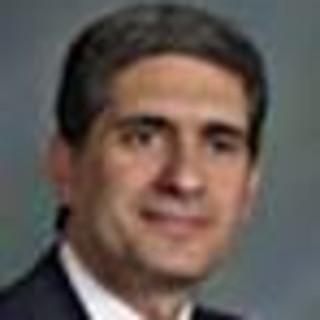 Raffi-Jean Mesrobian, MD