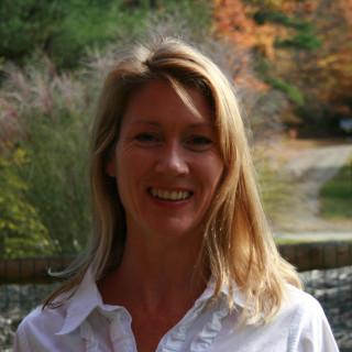 Rebecca Milora