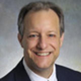 Philip Sweetser, MD