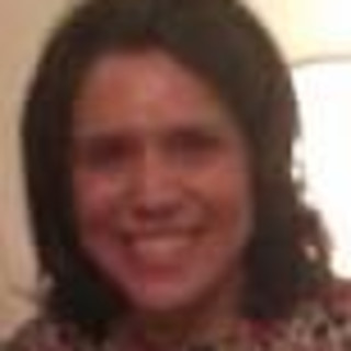 Graciana Lapetina, MD