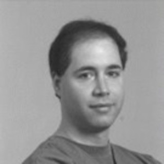 Lawrence Zukerberg, MD