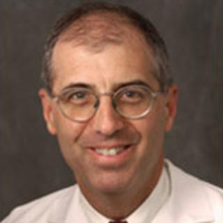 Allan Crimm, MD