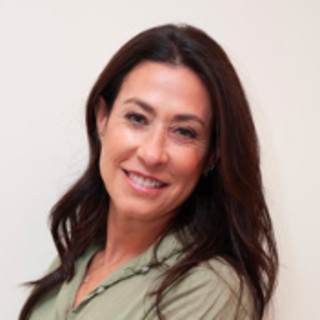 Karen Patrusky, MD