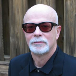 Robert Watt, MD