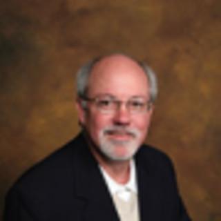 Leonidas Rice Jr., MD