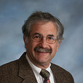 Owen Grossman, MD