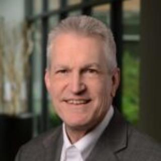 John Merkle, MD