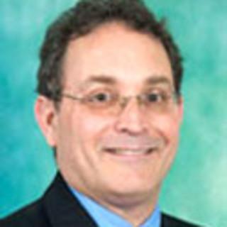 Stuart Rasch, MD