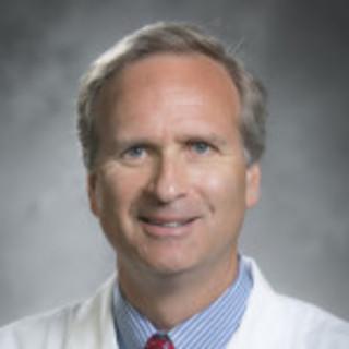 Mark Easley, MD