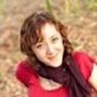 Icelini Garcia-Sosa, MD