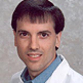 Gene Bigham, MD