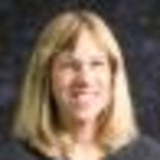 Donna Tribelhorn, MD