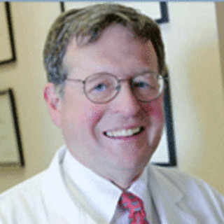 David Schindler, MD