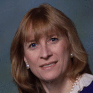 Christine (Hamilton) Hamilton-Hall, MD