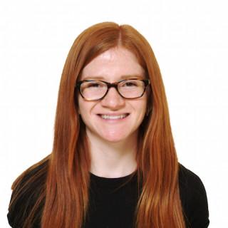 Susan Creighton, MD