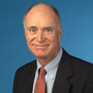 Bruce Reitz, MD